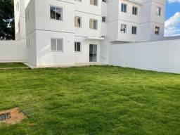 Apartamento com 2 quartos com área privativa e suíte à venda, 185 m² por R$ 469.000 - Sant
