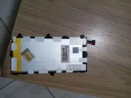 Bateria de tablet samsung tab 3