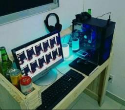 Vendo PC!