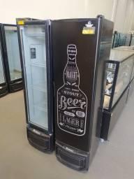 Título do anúncio: Cervejeira slim Gelopar!
