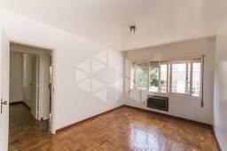 Apartamento para alugar com 2 dormitórios em , cod:I-021338