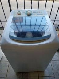 Máquina de lavar Cônsul 11kg com garantia ZAP 988-540-491 aceito cartão