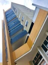 VENDA | Apartamento, com 2 quartos em Nossa Senhora De Fátima, Santa Maria