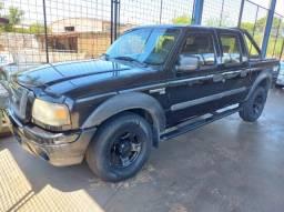 Título do anúncio: Ford - Ranger