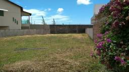 Lote no Green Club 3 com 525,31 m²