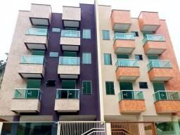 Apartamento Santa Teresa 5 minutos do centro Lindo !!