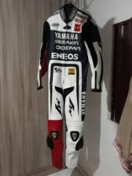 Macacão MotoGP