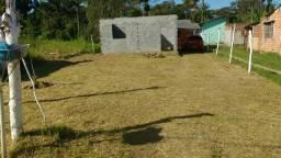 Vendo terreno no litoral de Matinhos