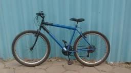 Bicicleta 120$