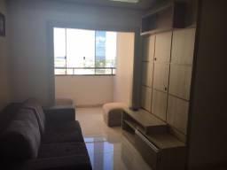 Aluguel Apartamento Mobiliado - Águas Lindas