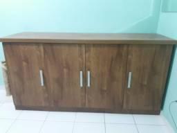 Paneleiro/armário