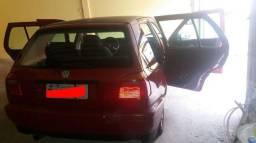 Vw - Volkswagen Golf - 1995