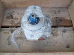 Bomba hidráulica nova para carregadeiras de cana