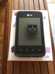 Lg L20 android