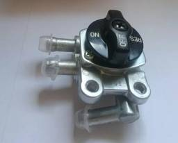 Procuro torneira de combustível RF