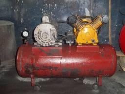 Compressor Waine