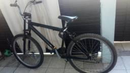 Bike aro 26 alumino
