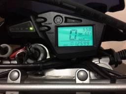 Yamaha XT660R Toda original - 2015