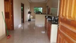 Casa em Tucumã