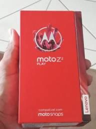 Moto z2 play 64gb