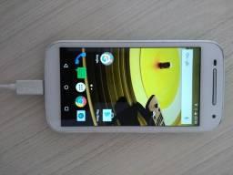 Smartphone Moto E
