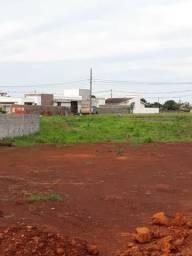 Terreno em Santa Teresinha de Itaipu