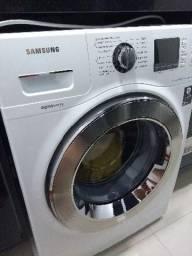 Máquina de lavar Samsung 10kg