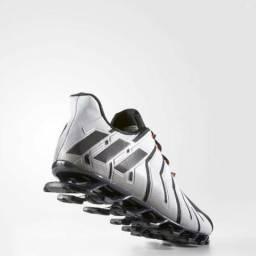 Tênis Adidas Springblade Pro Chinese New Year