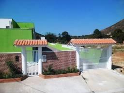Apartamentos em Inoã - R$125 mil