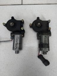 Motor vidro elétrico astra original tenho vários