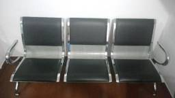 Longarina ,bancos ,acentos ,cadeiras, escritório,s