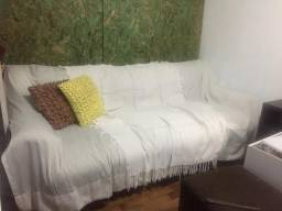Vendo sofá confortável