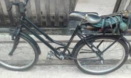 Vendo essa bike 120