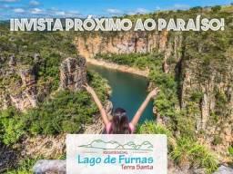 Oportunidade direto com o proprietário na região de Capitólio/Escarpas do Lago/Furnas