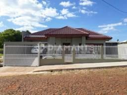 Oportunidade da Semana, Casa Maravilhosa a Venda, baixou o preço, de R$ 700mil p R$ 630mil