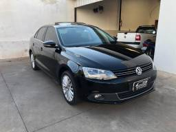 Jetta Highline 2,0 TSI Unico Dono - 2012
