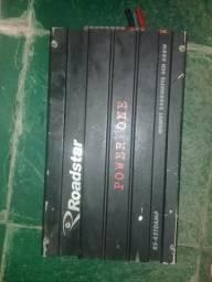 Troco power one Roadstar