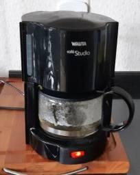 Cafeteira elétrica Walita