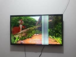 Vendo TV LED 47