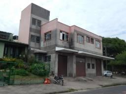 Escritório para alugar em Protasio alves, Porto alegre cod:6662
