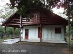 Sítio para alugar em Fazenda dos prazeres, Sapucaia do sul cod:154303