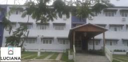 Flat de 1 quarto no Edifício Gravatá - Excelente Localização (Cód.: 1cvjqo9)