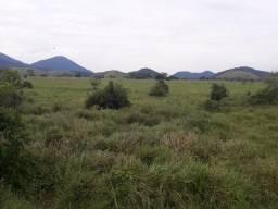 Fazendão Vale do Rio Macaé - RJ