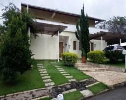 Casa de condomínio à venda com 5 dormitórios em Cond. santa helena, Caçapava cod:CCO1799