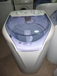 7 kl máquina de lavar roupa