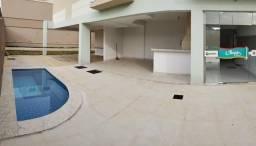 Apartamento com 2 quartos - Documentação Grátis - Próximo Buriti Shopping