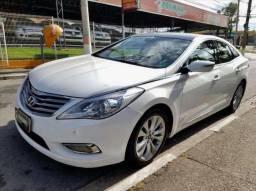 Hyundai Azera 3.0 Mpfi Gls v6 24v - 2013