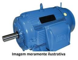 Motor Elétrico - Revendedor Autorizado WEG - JJ Elétric