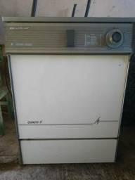 Lavadora de louças Brastemp (Precisa de reparos)