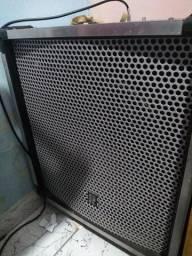 Amplificador staner ks 150